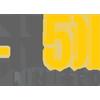 H 501 Logo